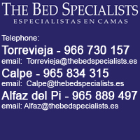 Bed Specialist